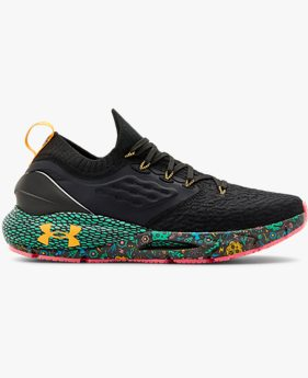 Tenis para Correr UA HOVR™ Phantom 2 Day Of The Dead para Hombre